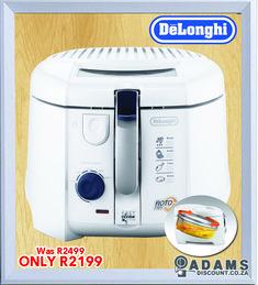 Home - Adams Discount Dinning Set, Bakeware, Dinnerware, Household, Kitchen Appliances, Cleaning, Plates, Warm, Hot