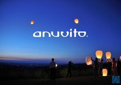 ¡Bienvenido! a anuvito - art, projects and styles.
