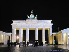 Berlino: guida alle cose da fare e da visitare gratis - VoloGratis.org - Il blog per viaggiare low cost