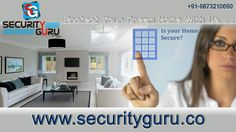 #HomeSecurityGuru with #SecurityGuru #WirelessCamera #CctvSecurityGuru #CctvCamerasSecurityGuru #HomeSecuritySolutions  #SecurityCameraSystems #HomeSecurity #OfficeSecurity #HospitalSecurity #AirportSecurity  #WirelessSurveillanceSystem #SecurityGuru  #CCTVSecurityCameras #SecurityCameras #CcctvCameras #WirelessSurveillanceSystem #IpCameras #OutdoorSecurityCameras #wirelessOutdoorSurveillanceCameras #OutdoorHiddenSurveillanceCameras #HiddenSecurityCameraSystems