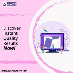 Agio Support is an integrated B2B, IT and marketing services company that delivers real results. Web development, web designing, digital marketing, SEO, SMO, branding, and much more! Competitor Analysis, Seo Services, Web Development, Digital Marketing, Web Design, Branding, Inspiration, Biblical Inspiration, Design Web