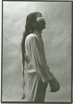 http://www.boumbang.com/david-nebreda/ David Nebreda ©