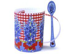 Anni Arts July Birth Flower and Gem Printable Crafts