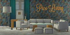 http://m0xxa.tumblr.com/post/85551827554/3t2-pico-living-room-loveseat-master-sofa