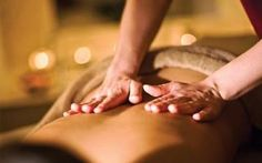 sex sprüche für den partner tandra massage
