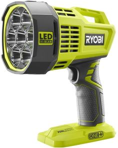 265 Best Power Tools images in 2018 | Power Tools, Tools, Ryobi tools