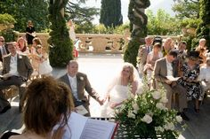 Paolo Robaudi, wedding photographer guru, Journey and travel all over Italy, Europe and worldwide.