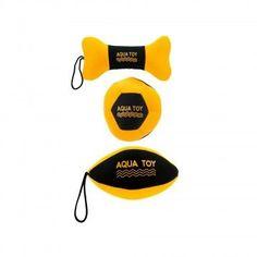 Aqua Dog Toy