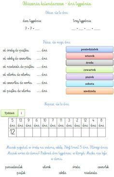 Asd, Montessori, Homeschool, Education, Google, Blog, Speech Language Therapy, Blogging, Homeschooling
