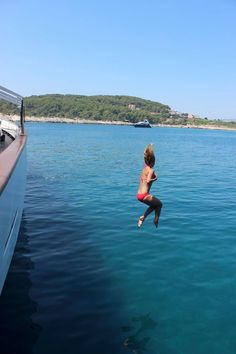 Variety Cruises operate charter holiday yacht cruises & over 13 scheduled itineraries to top destinations,including Greece,the Adriatic,Turkey & the Seychelles. Yacht Cruises, Top Destinations, Greek Islands, Seychelles, Greece, Calm Waters, Swimming, Bays, In This Moment
