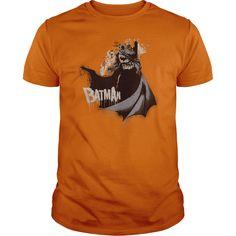 #Batman The #Drip #Knight  | YeahTshirt.com