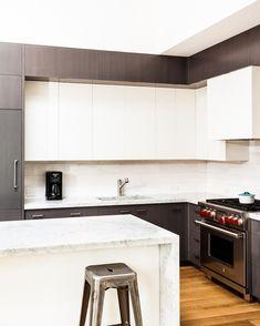 Hedge Row kitchen