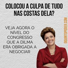 https://www.facebook.com/DilmaBolada/photos/a.107280846077248.9647.106696649469001/1076931022445554/?type=3&theater