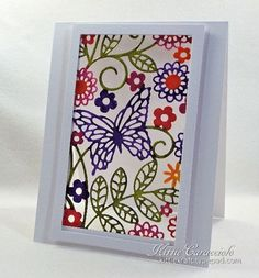 KC Impression Obsession Butterfly Block 3 right