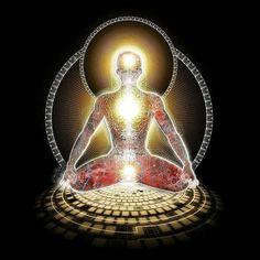 @Regrann from @samuelfarrand -  #love #transcend #digital #illustration  #enlightened #enlightenment #psychedelic #hallucinogen #visionaryart #digitalart #entheogen #psychedelicart #universe #energy #earth #consciousness #thirdeye #thirdeyeopen #dimensions #meditation #spiritual #namaste #unity #trippy #dimensional #light #Regrann