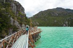 Laos, Patagonia, Outdoor Decor, Trips, Bike, Dreams, Instagram, Design, Easter Island