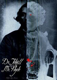 Oswaldo Miranda (Miran) - Dr. Jekyl, Mr. Hyde
