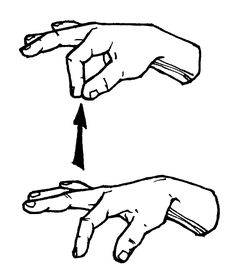 "Sign Language For The Bible | find"" American Sign Language (ASL)"
