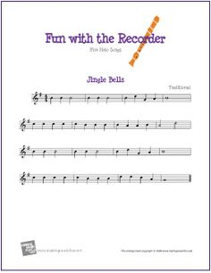 The Elementary Music Education Site with Sheet Music, Music Lesson Plans, Music Theory Worksheets and Games, Online Piano Lessons for Kids, and more. Music Lesson Plans, Music Lessons, Piano Lessons, Art Lessons, Printable Sheet Music, Free Sheet Music, Free Printable, Music Sheets, Scale Music