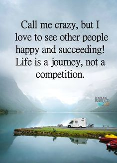 Many of my friends & family have amazing things happening & that makes me so happy to see! True Quotes, Great Quotes, Quotes To Live By, Fantastic Quotes, Funny Quotes, Inspiring Quotes About Life, Inspirational Quotes, Motivational, Life Words