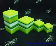 http://www.weloveshopping.com/shop/client/000035/nannyandpinkkycandle/FC003.jpg