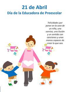 tareitas: DÍA DE LA EDUCADORA Family Guy, Classroom, Teacher, Words, School, Blog, Fictional Characters, Acacia, Google