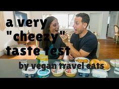 Vegan Filet-o-Fish Sandwich (McDonalds Copycat) – Vegan Travel Eats Vegan Butter, Hot Butter, Garlic Knot Pizza, Make Ahead Breakfast Burritos, Vegan Biscuits, Fish Sandwich, Vegan Cream Cheese, Vegan Blueberry
