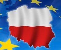 Polish Business Seminar