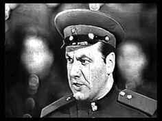 ВАДИМ РУСЛАНОВ   Хотят ли русские войны?
