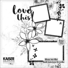 Kylie, Author at Kaisercraft Official Blog - Page 2 of 14
