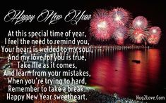Happy New Year 2018 Quotes : QUOTATION – Image : Quotes Of the day – Description New Year Images for Son wishes messages quotes son Sharing is Power – Don't forget to share this quote ! Son Quotes, Wish Quotes, Words Quotes, New Year Words, New Year Images, Happy New Year Wishes, Happy New Year 2018, What Do Guys Like, New Year Message