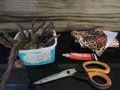 customizando-vasos-de-flores-com-tecidos-como-fazer
