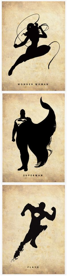 justice_league_posters_4.jpg (600×2446)
