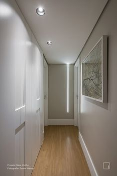 Projetos – Iluminar Led, Divider, Room, Furniture, Home Decor, Lighting System, Log Projects, Bedroom, Decoration Home