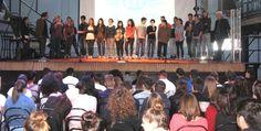 Si sono svolte il 22 maggio 2013 al Fuori Orario di Taneto di Gattatico le premiazioni della 10ª edizione del Concorso Bellacoopia / Impresa. L'iniziativa, ideata da Legacoop Reggio Emilia, è rivolta alle scuole secondarie di secondo grado