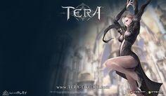 Tera Online https://www.durmaplay.com/oyun/tera-online/resim-galerisi