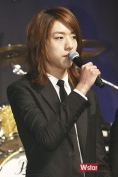 Jungshin will focus on studying music during CNBLUE's hiatus #allkpop #kpop #CNBLUE
