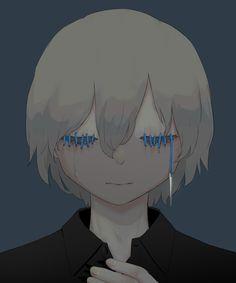 """アボガド6 on Twitter: """"もう泣かないように… """""""