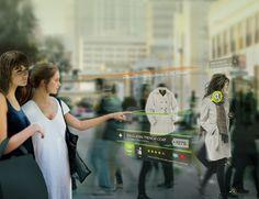 Future — Augmented Storytelling - Add Fun to Storytelling