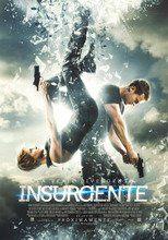 Divergente: Insurgente