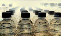 Pretty Much All Plastic Sucks: 'BPA-Free' Alternatives Just as Risky, Study Finds