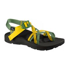 Customizable #Baylor Chacos - must have.