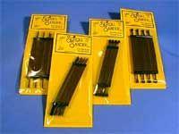SCROLL SANDER BELTS - Sending belt, sandpaper for wood, disc sander