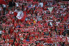 Bayern Munich Forever