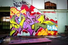 sirum_graffiti-wall-art_57