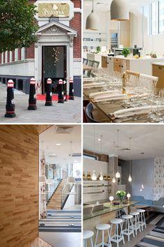 Aveqia - Inspiring design - Mixing Swedish and UK Table Decorations, Dining, Building, Relationships, Inspiration, Furniture, Home Decor, Kitchens, Biblical Inspiration
