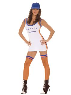 Elegant Moments Hottie Lacrosse Player Elegant Moments Hottie Lacrosse Player [EM-9281] - £44.99 : Get It On Fancy Dress Superstore, Fancy Dress & Accessories For The Whole Family. http://www.getiton-fancydress.co.uk/adults/sportscostumes/elegantmomentshottielacrosseplayer#.UqmtjicUWSo