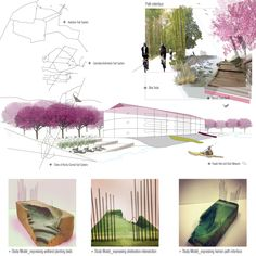Landscape architecture_ Charting The American Bottom | Kelly Corcoran
