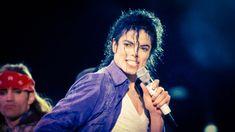 Michael Jackson Gif, Beautiful Rose Flowers, You Make Me, No Way, Mj, Guys, Feelings, Concert, Youtube