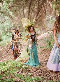 fairy-19.jpg Photo:  This Photo was uploaded by brianne316. Find other fairy-19.jpg pictures and photos or upload your own with Photobucket free image an...